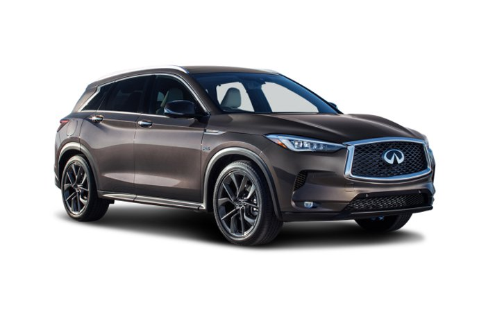 2019 Infiniti QX50 · Monthly Lease Deals & Specials · NY ...