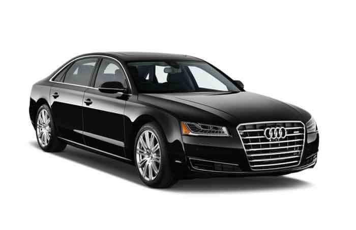 Audi A6 Lease Deals Ct Lamoureph Blog