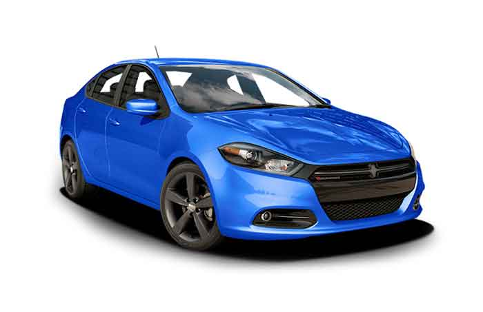 Dodge Dart Lease Deals Lamoureph Blog