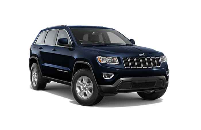 2018 jeep grand cherokee auto lease deals brooklyn new york. Black Bedroom Furniture Sets. Home Design Ideas