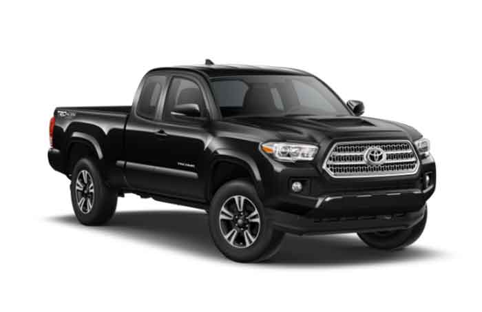 toyota trd stock bc for road toyotas in lease small new off nelson sale tacoma