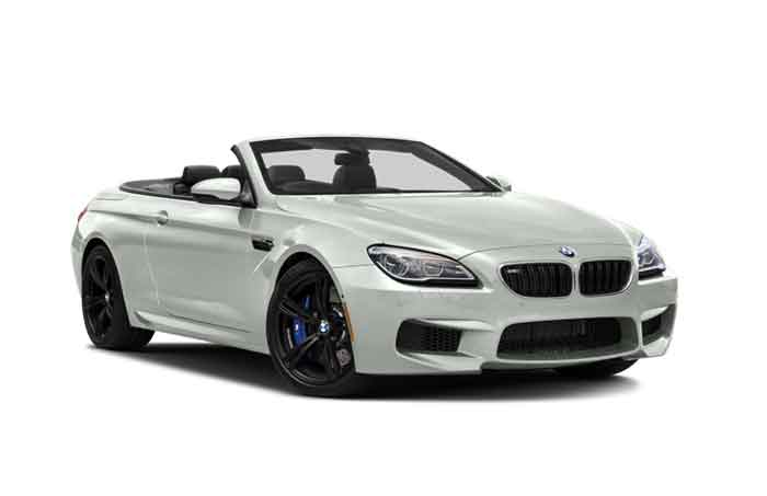2016-bmw-m6-convertible-lease-special