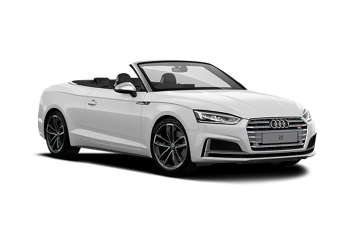 Audi Rs5 Convertible Lease Deals Lamoureph Blog
