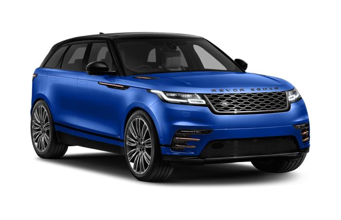 2020 range rover velar leasing best car lease deals specials ny nj pa ct. Black Bedroom Furniture Sets. Home Design Ideas